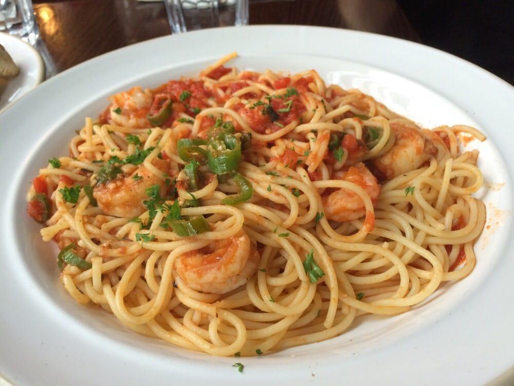 Bella italia 10 recensioni cucina italiana 20 21 for Bella j cucina