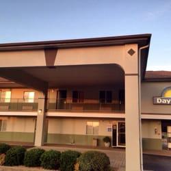 Photo Of Days Inn By Wyndham Hamilton Al United States