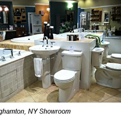 Frank Webb Home Binghamton Kitchen Bath Griswold St - Webb bathroom remodeling