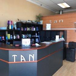 Top 10 Best Spray Tanning Salons In Santa Cruz Ca Last Updated