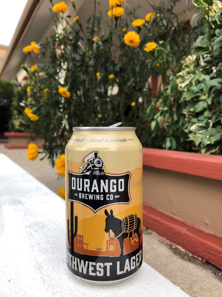 Trujillo's Package Liquors: 820 Grand Ave, Las Vegas, NM