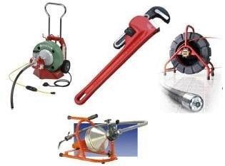 Action Pro Plumbing & Sewer