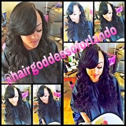 Hair salons in orlando fl that do sew ins best hair salon 2017 25 best orlando hair extensions weaves images on pmusecretfo Gallery