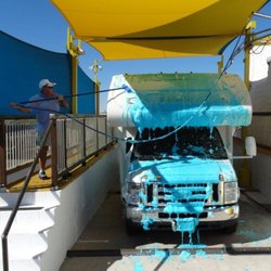 Photo Of Rita Ranch Storage, Car U0026 Dog Wash   Tucson, AZ, United