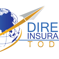 Direct Insurance Today Get Quote Insurance Carrollton Tx