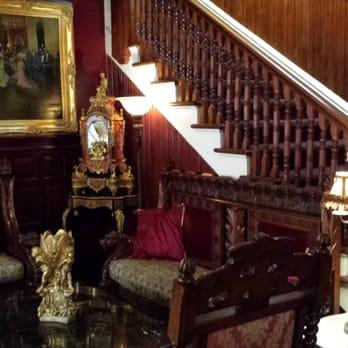 Queen Anne Hotel  152 Photos  125 Reviews  Hotels  1590 Sutter