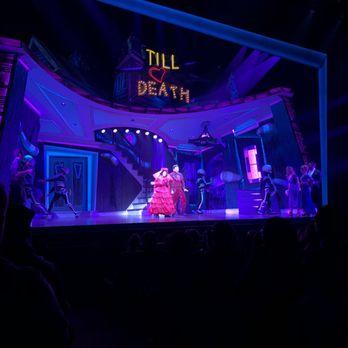 Beetlejuice on Broadway - 58 Photos & 30 Reviews