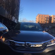 honda of new rochelle 39 photos 117 reviews car dealers 25 e main st new rochelle ny. Black Bedroom Furniture Sets. Home Design Ideas