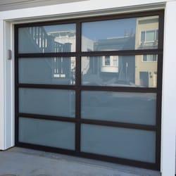Attrayant Photo Of Garage Doors   San Jose, CA, United States