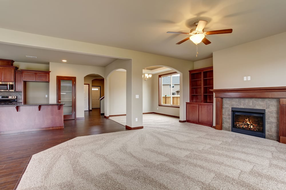 Royale Bezjian Rug & Furniture Cleaners: 1670 N Manheim Rd, Stone Park, IL