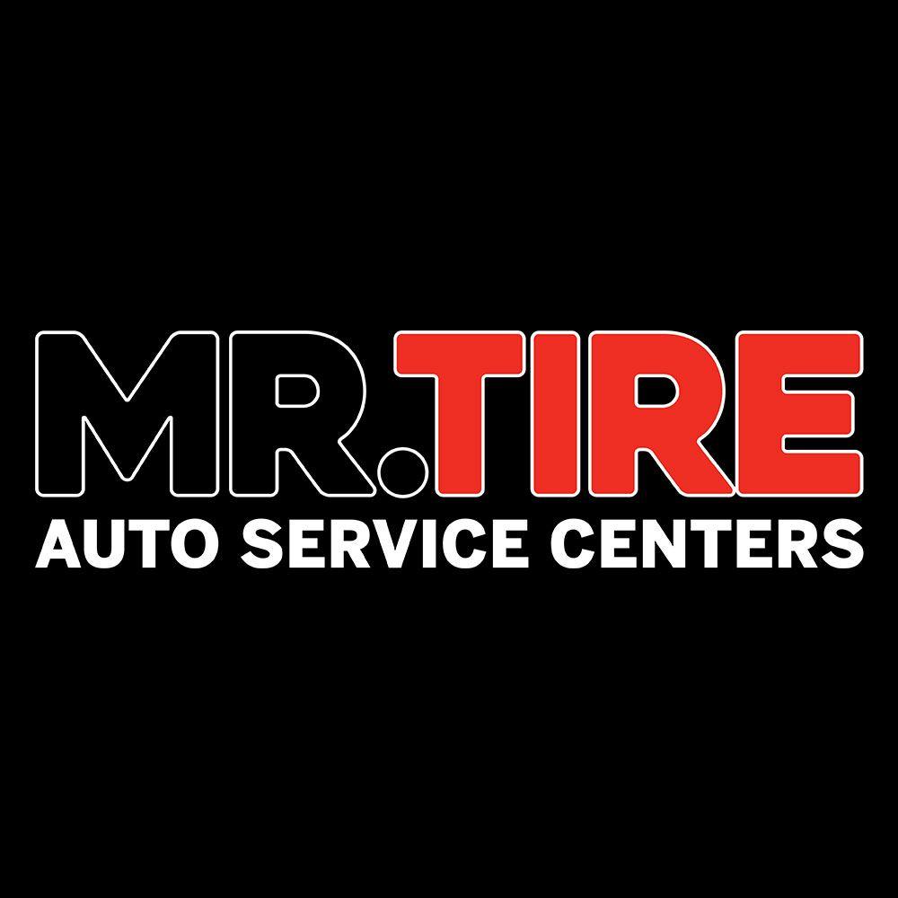 Mr. Tire Auto Service Centers: 605 Haddonfield-Berlin Rd, Voorhees, NJ