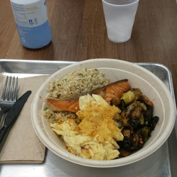 Quality Greens Kitchen - Order Food Online - 48 Photos & 82 Reviews ...