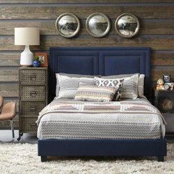 Photo Of North Carolina Furniture Warehouse   Amityville, NY, United  States. Beautiful,