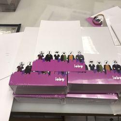 Graphic lab printing 29 photos 111 reviews printing services photo of graphic lab printing new york ny united states graphic lab reheart Choice Image