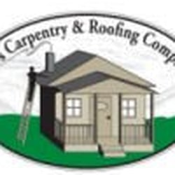 Photo Of Ticou0027s Carpentry U0026 Roofing Company   Maplewood, NJ, United States