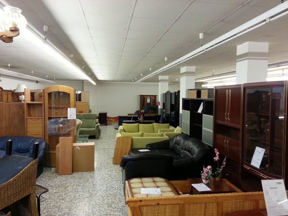 gebrauchtm bel berlin geschlossen secondhand uranusweg 3 reinickendorf berlin. Black Bedroom Furniture Sets. Home Design Ideas