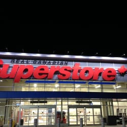 Real Canadian Superstore - Grocery - 1155 Windermere Way SW