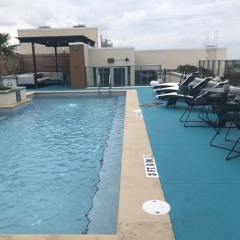Photo Of Ac Hotel By Marriott Gainesville Downtown Fl United States