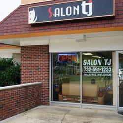 Salon Tj Closed 10 Photos Blow Dry Out Services