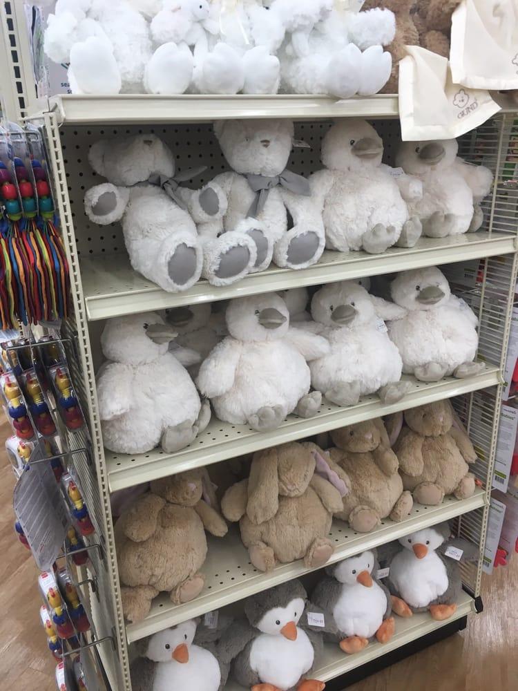 Buy Buy Baby: 2756 N Greenwich Ct, Wichita, KS