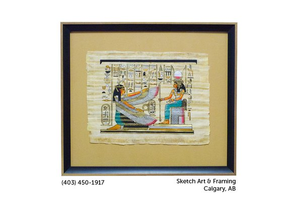 Sketch Art Supplies - Art Supplies - Calgary, AB - Phone Number - Yelp