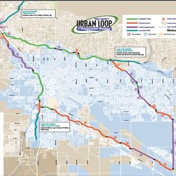 The Loop - 14 Photos & 11 Reviews - Parks - Tucson, AZ - Last ...