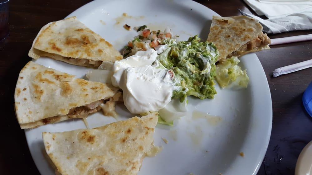 Charros Mexican Restaurant Wylie Tx