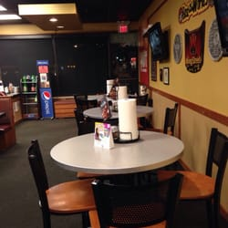 Photo Of Pizza Hut Mason Oh United States This Has