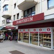 Dorotheum Gmbh Co Kg Pfandhaus Lugner City Gablenzg 5 13ug