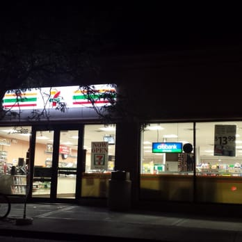 7-Eleven - 31 Photos - Convenience Stores - 969 W Beech St