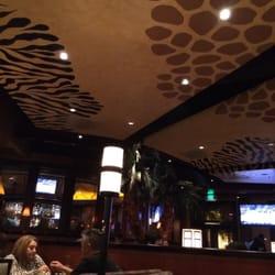 elephant bar restaurant 475 photos 387 reviews bars 200 s vincent ave west covina ca. Black Bedroom Furniture Sets. Home Design Ideas