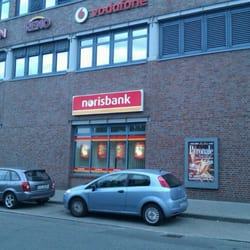Norisbank Berlin