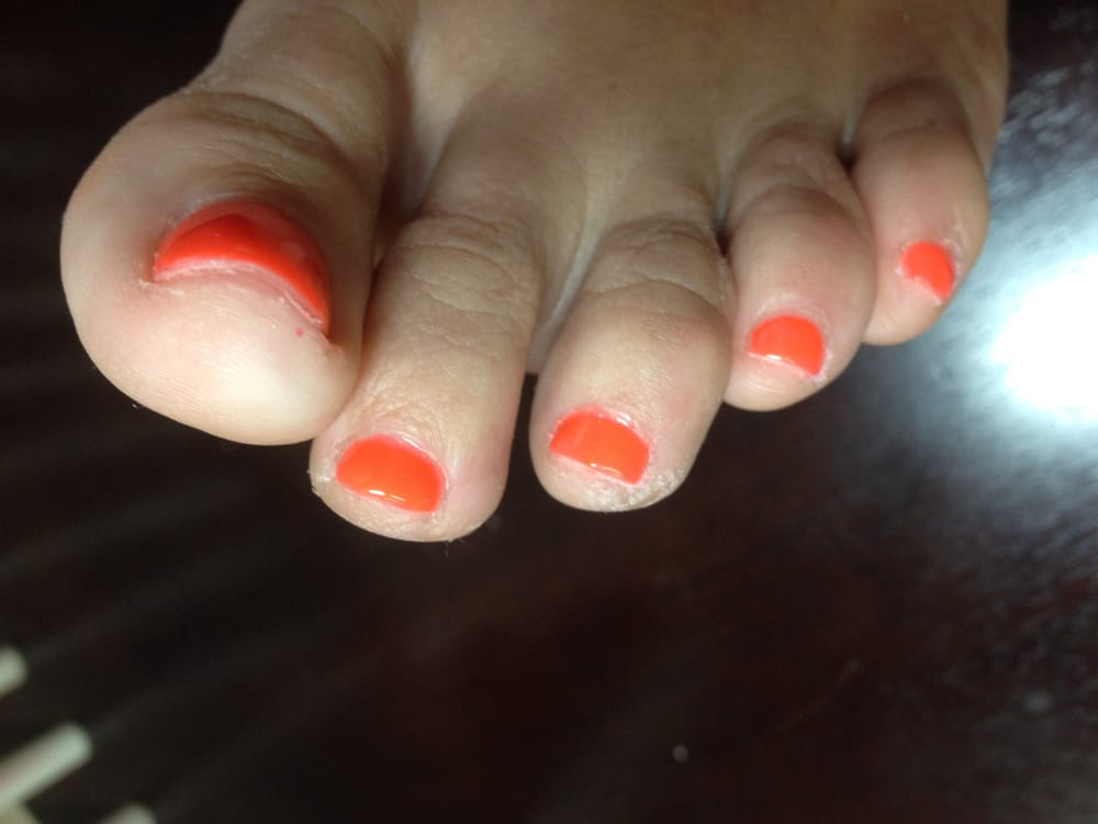 Photos for NB Quarry Nails - Yelp