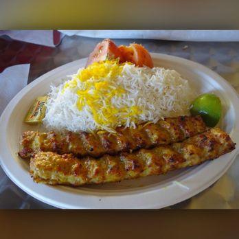 Hen House Grill 487 Photos 807 Reviews Persian Iranian 4515