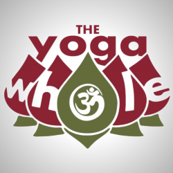 The Yoga Whole