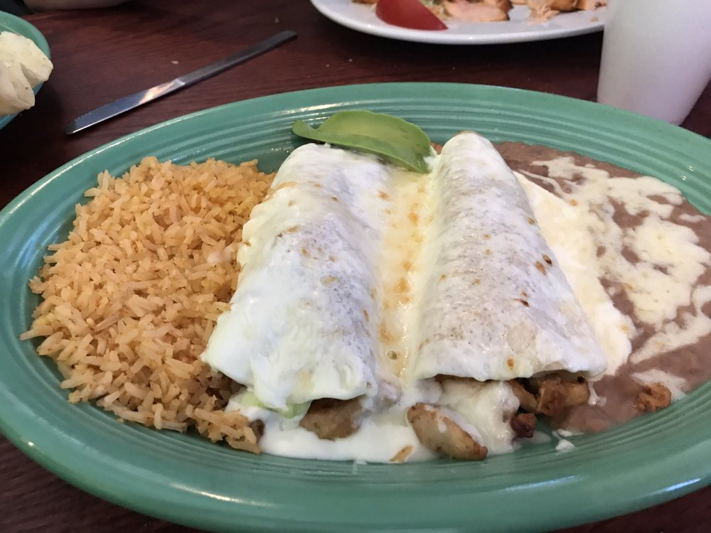 Don Perico Restaurant And Bar