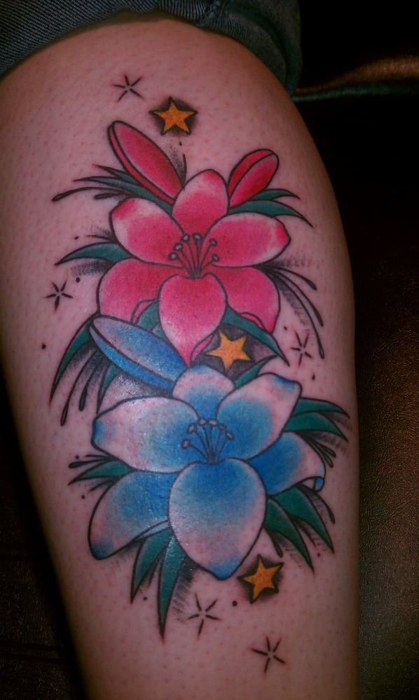 Ikon tattoo and body piercing 11 reviews tattoo for Age limit for tattoos