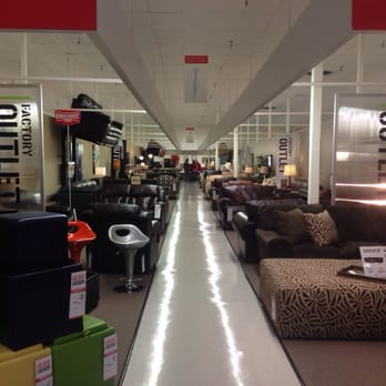 Value City Furniture 32 Photos Mattresses 3220 Nicholasville