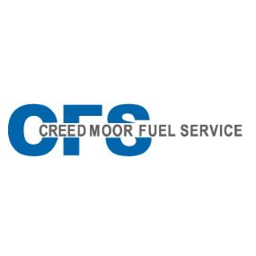 Creedmoor Fuel Service: 104 W Lake Rd, Creedmoor, NC