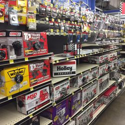 Pep Boys Store Hours >> Pep Boys 23 Reviews Tires 4797 S Cleveland Ave Fort