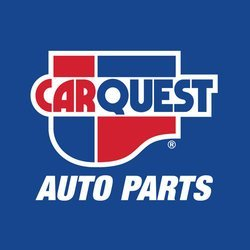 Carquest Auto Parts Near Me >> Carquest Auto Parts Carquest Of Florida Ave Auto Parts