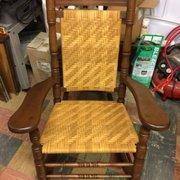 Robinson Furniture Refinishing & Repair 15 s Furniture