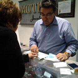 Photo Of Motif Jewelers Taylor Mi United States