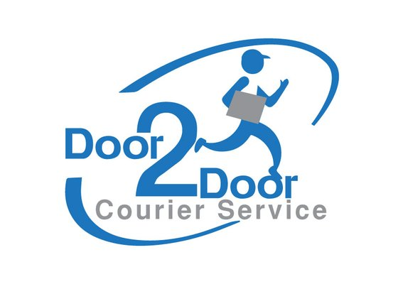 Photo Of Door 2 Door Courier Service   Chico, CA, United States. Company