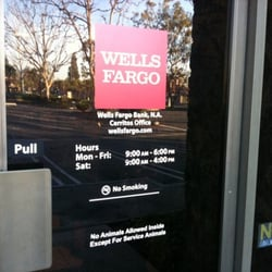 Wells Fargo Bank - 32 Reviews - Banks & Credit Unions - 13355 South