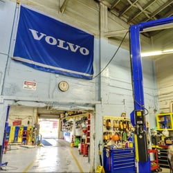 Por Mechanix Independent Volvo Specialists - 44 Photos & 81 ...