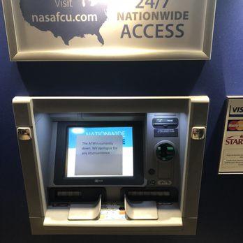 NASA Federal Credit Union Banks Credit Unions 6490 Dobbin Rd