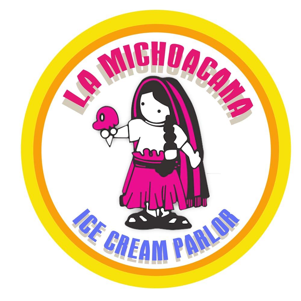 Photos for La Michoacana Ice Cream Parlor - Yelp