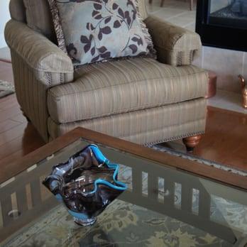 Photo Of Bassett Furniture Direct   Reno, NV, United States. Custom Arm  Chairs