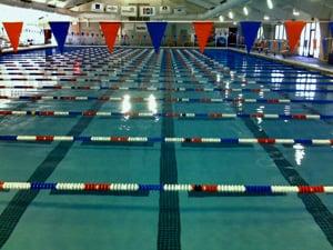 Swim mac swimming pools charlotte nc yelp - Public swimming pools in charlotte nc ...